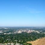 Hometown Gems: Boise, Idaho