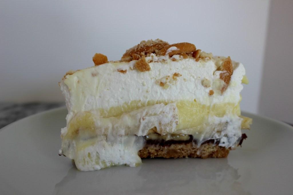 banana cream pie _3