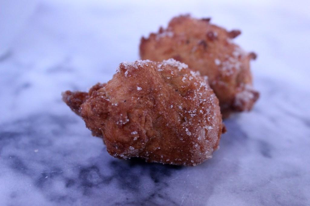 donut holes_4