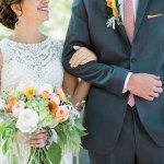 Boise Wedding | #MeetTheSniders