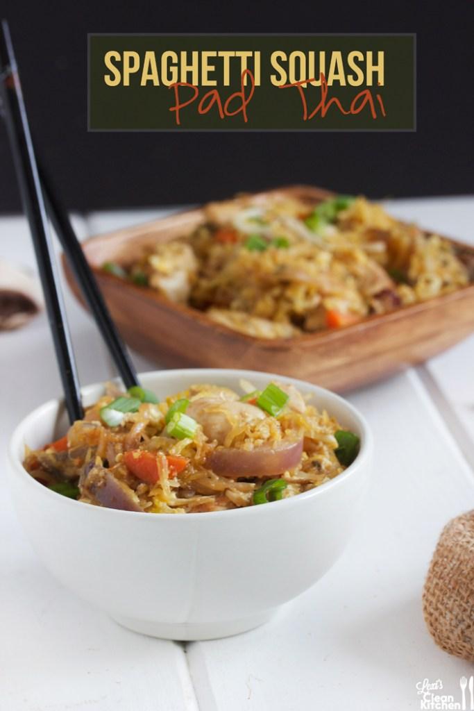 spaghetti-squash-pad-thai4