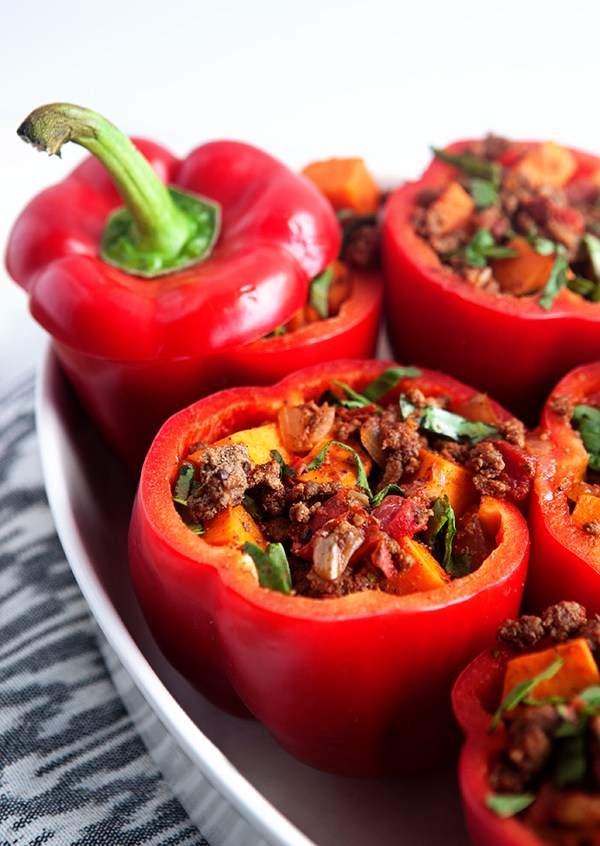 whole-30-stuffed-peppers