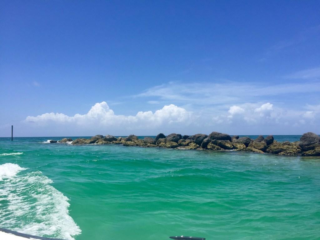 A Guide to Freeport, Bahamas | longdistancebaking.com