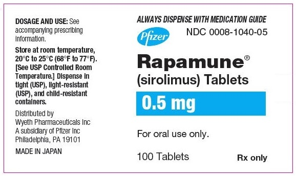Clinical-Trial-of-Anti-Aging-Drug-Rapamycin-On-Healthy-Seniors