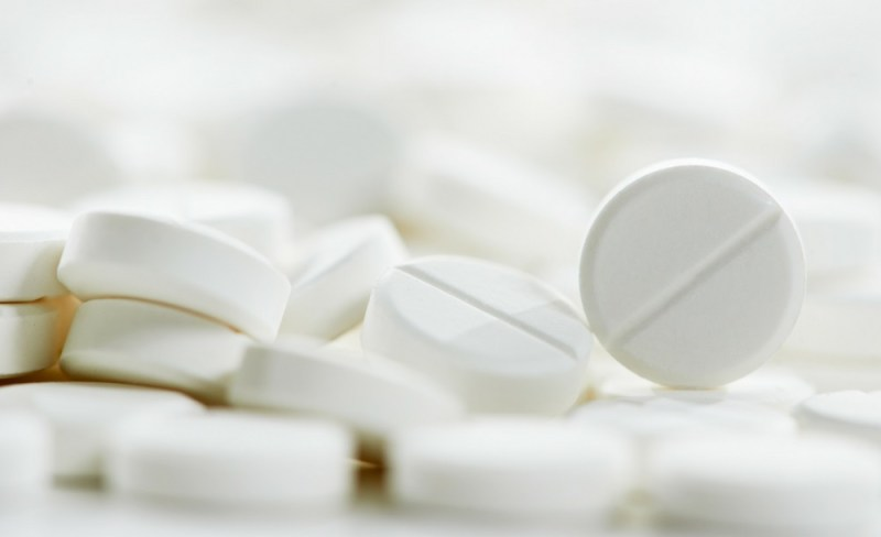 Metformin Prevents Cancer Say Researchers
