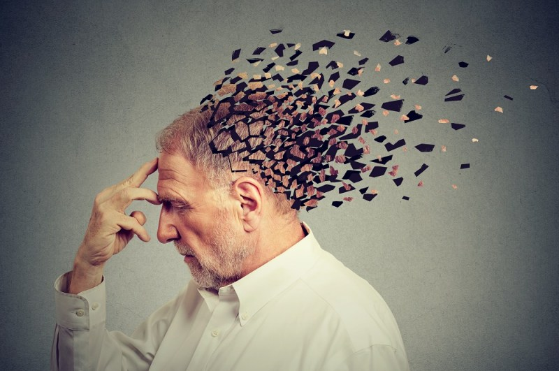 Alzheimer's treatment 1000x664 iStock CHIOSEA_ION getty images