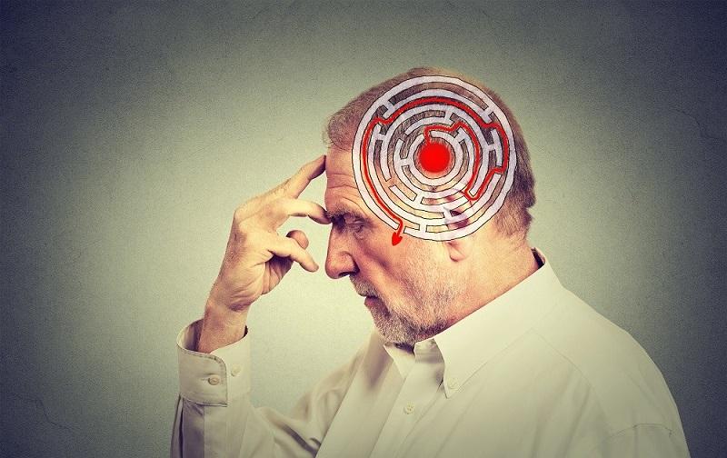 Researchers find Alzheimers disease treatment using diabetes drug.