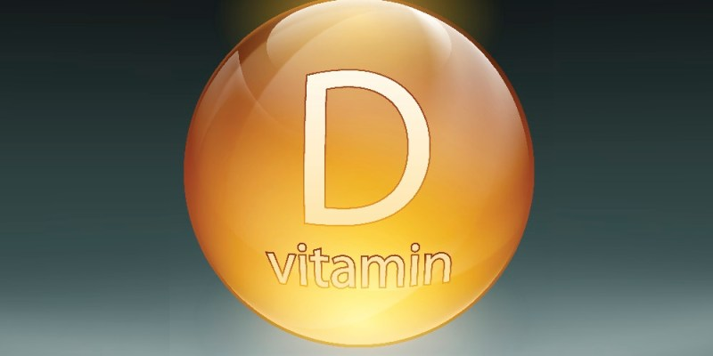 Could vitamin D prevent cancer