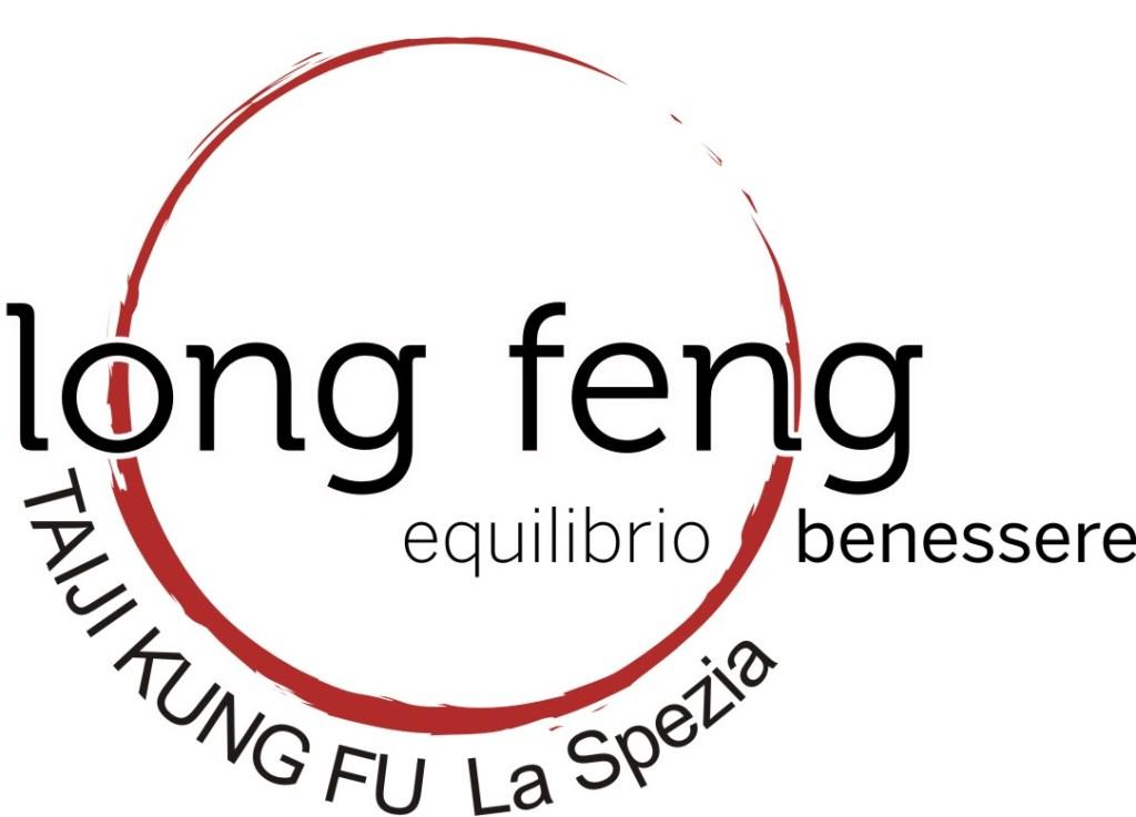 Logo Accademia Wushu Long Feng