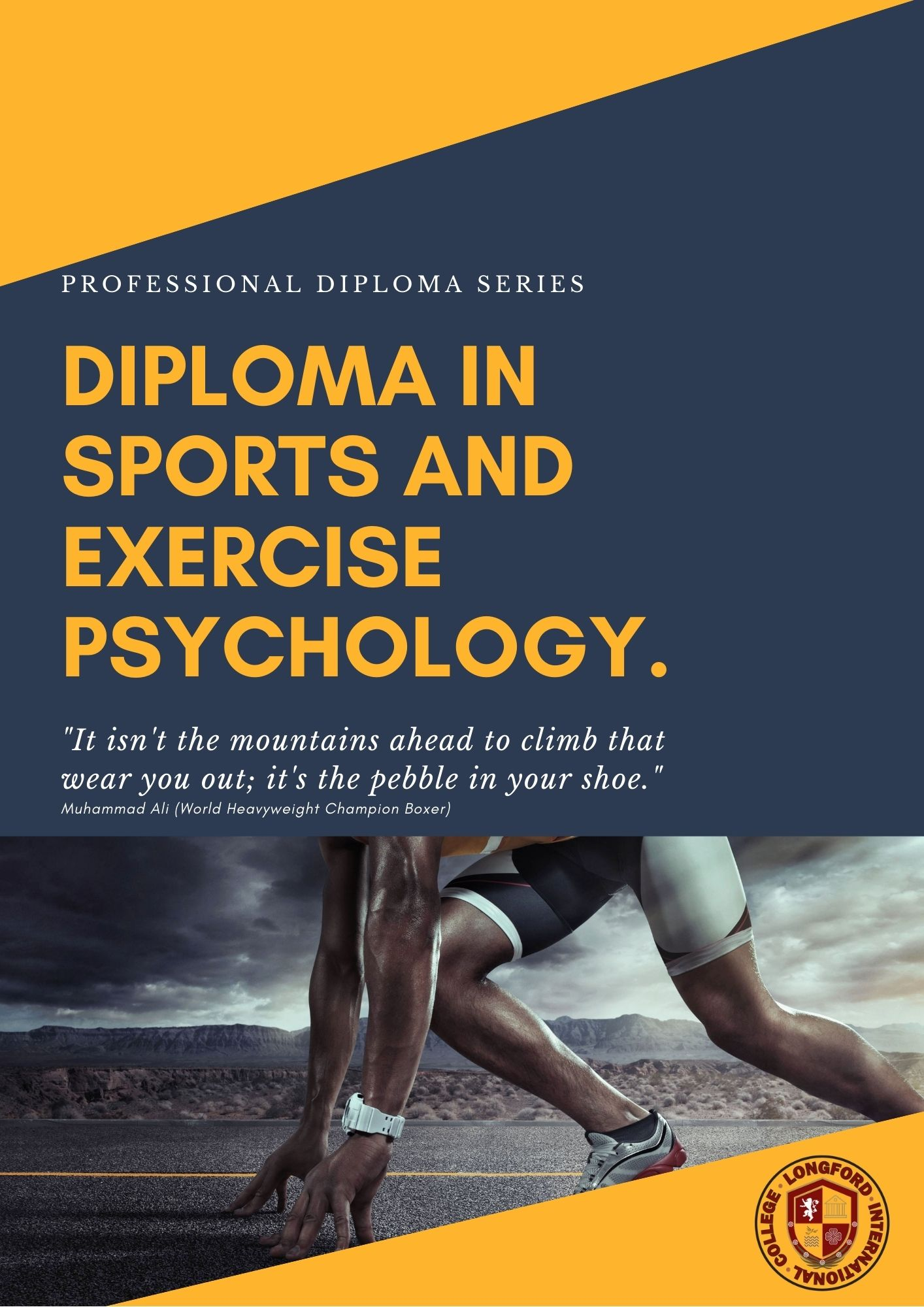 Professional-diploma-series-Sports-Psychology