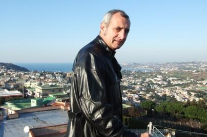 Alfredo De Rosa. 22 Feb 1956- 26 Feb 2008