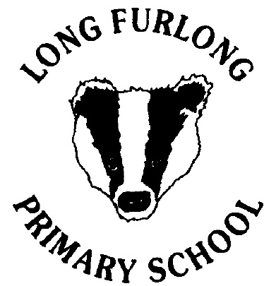 long_furlong_logo_jpeg
