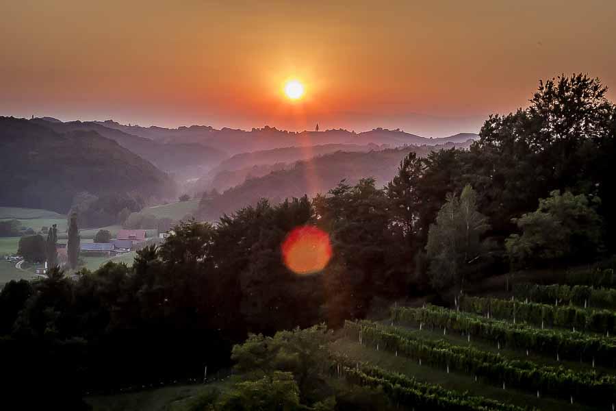 Sunset_Hills-1