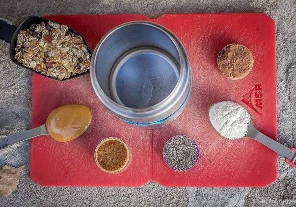 Ingredients_1-1