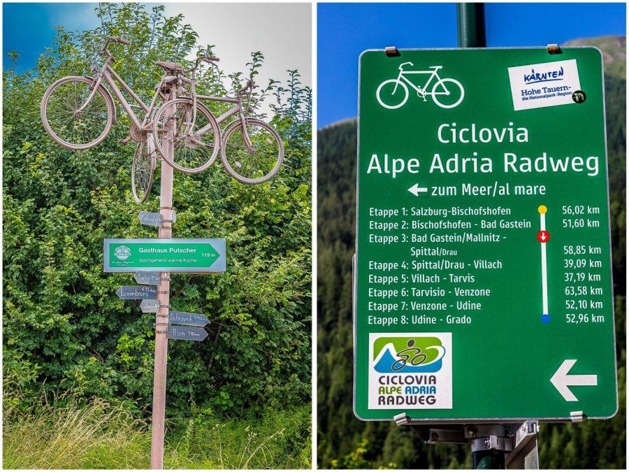 Bike_Signage