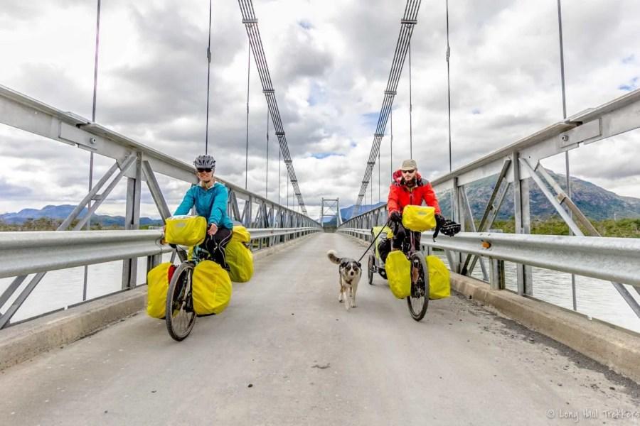 Bridge_to_OHiggings-1