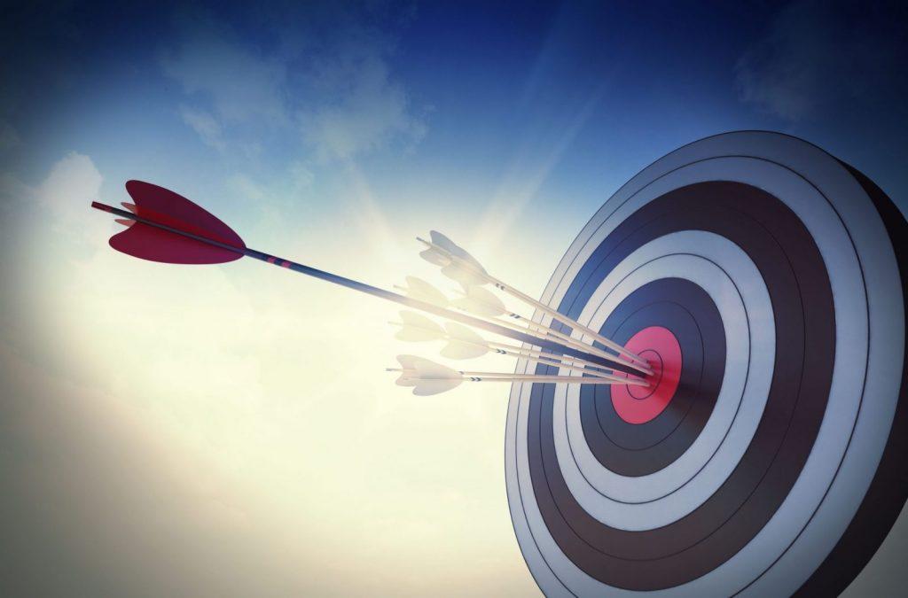👑 Từ điển target cao cấp cho ngành: Thời trang, làm đẹp, hàng hiệu, dịch vụ cao cấp, giải trí ăn chơi