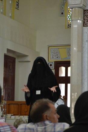 islamic dress 2