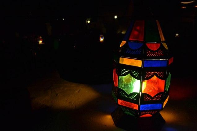 lantern bab al shams-2