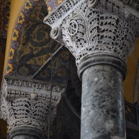 Istanbul - It's All in the Details