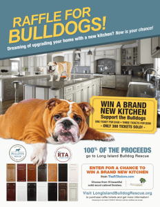 li_bulldogs_raffle_flyer_14268_001