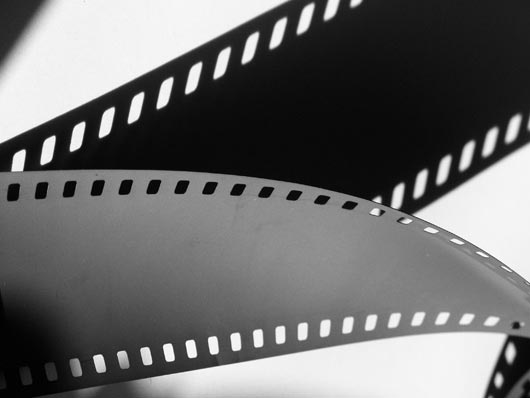 Create Memories Instead of Regrets: Videotape Your Kids Often!
