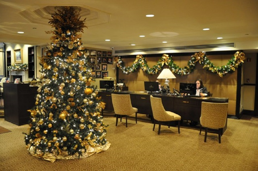 Holiday Decorating Ideas Your Home