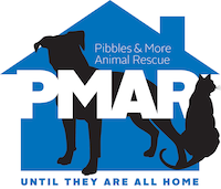 Pibbles and More Animal Rescue