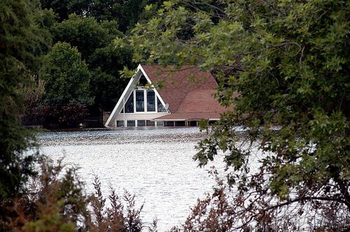 Staten Island Home Insurance