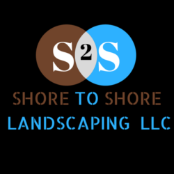 Shore To Shore  Landscaping & Power Washing Experts Near you