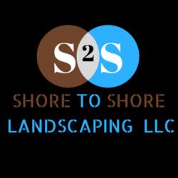 Shore To Shore  Landscaping & Power Washing Experts Near you