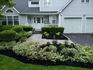 Best Landscaping Service Near Me in Lattingtown NY