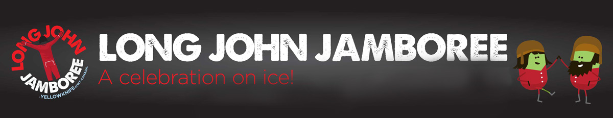 Long John Jamboree