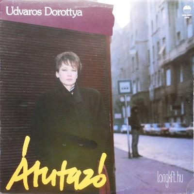 udvaros_dorottya_átutazó