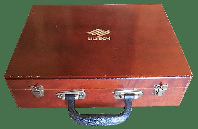 siltech_ribbon hangszórókábel