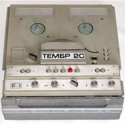 tembr2s00
