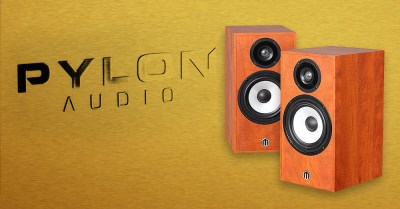 pylon audio pearl