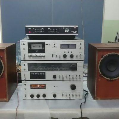 HS20 szélessávú változat