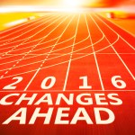 Challenging Times and New Opportunities in the New Year