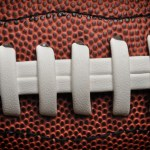 5 Bank Marketing Lessons From Collegiate Athletic Recruiting