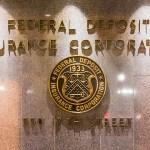 Study Sacks FDIC Fears on Brokered Deposits