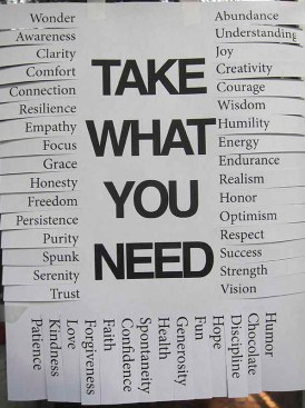 IMG_1658_take_what_you_need-s