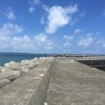 沖縄旅行は9月からがおすすめ / キャバクラで必ず聞かれることとは?