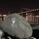 ニューヨークで絶対行っておきたい絶景や夜景スポット教えます