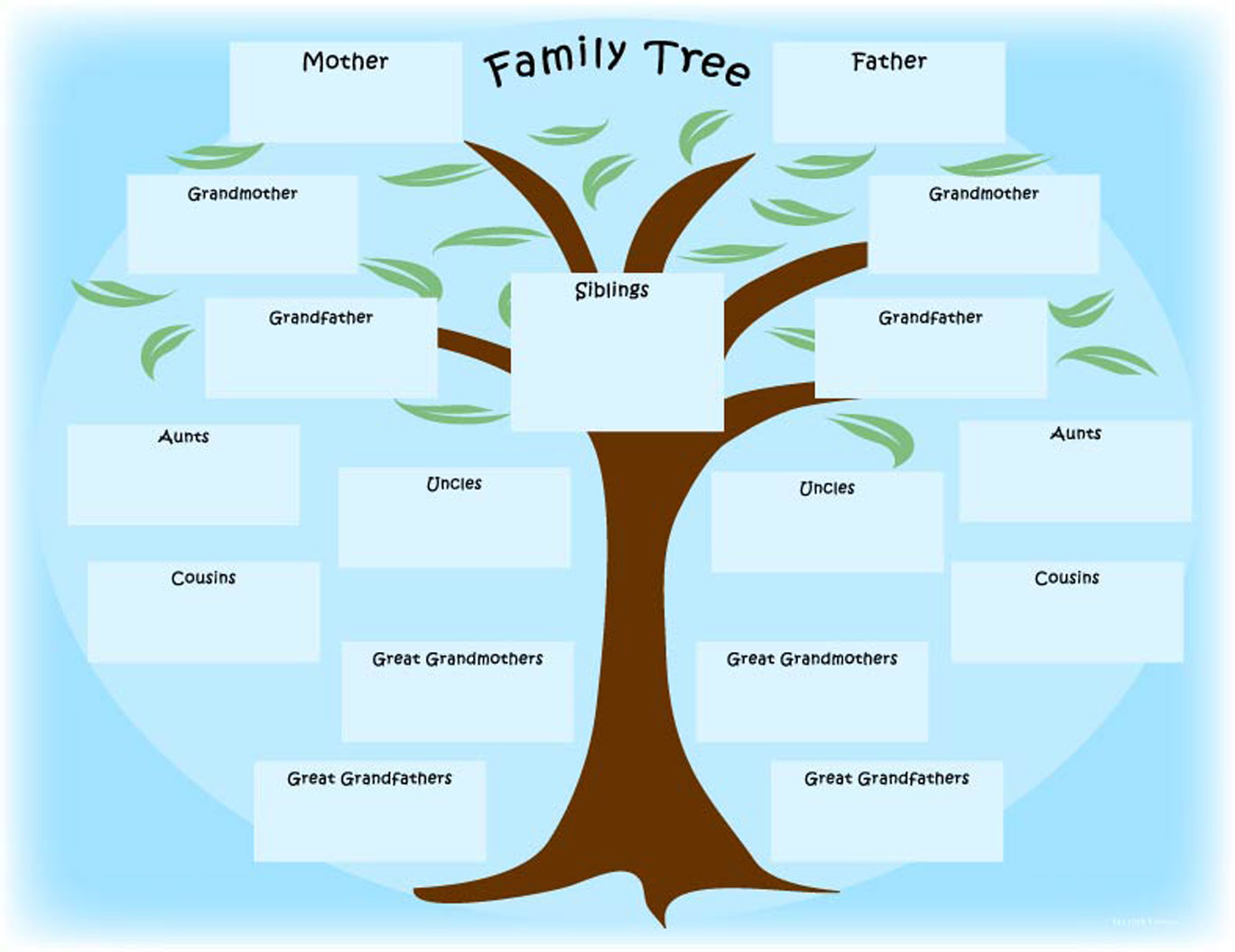 Greek Mythology Greek God Family Tree Amp Mythological Maps Happy Trails Wild Tales