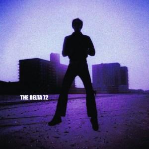 The Delta 72 cover