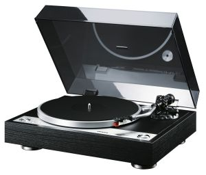 Onkyo CP-1050_opt turntable
