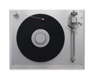 T+A G2000 turntable