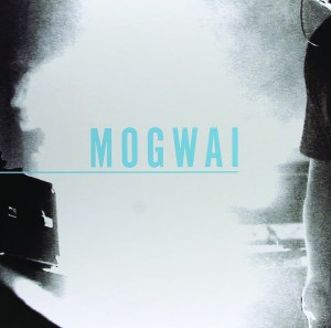 Mogwai – Special Moves