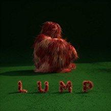 LUMP –LUMP